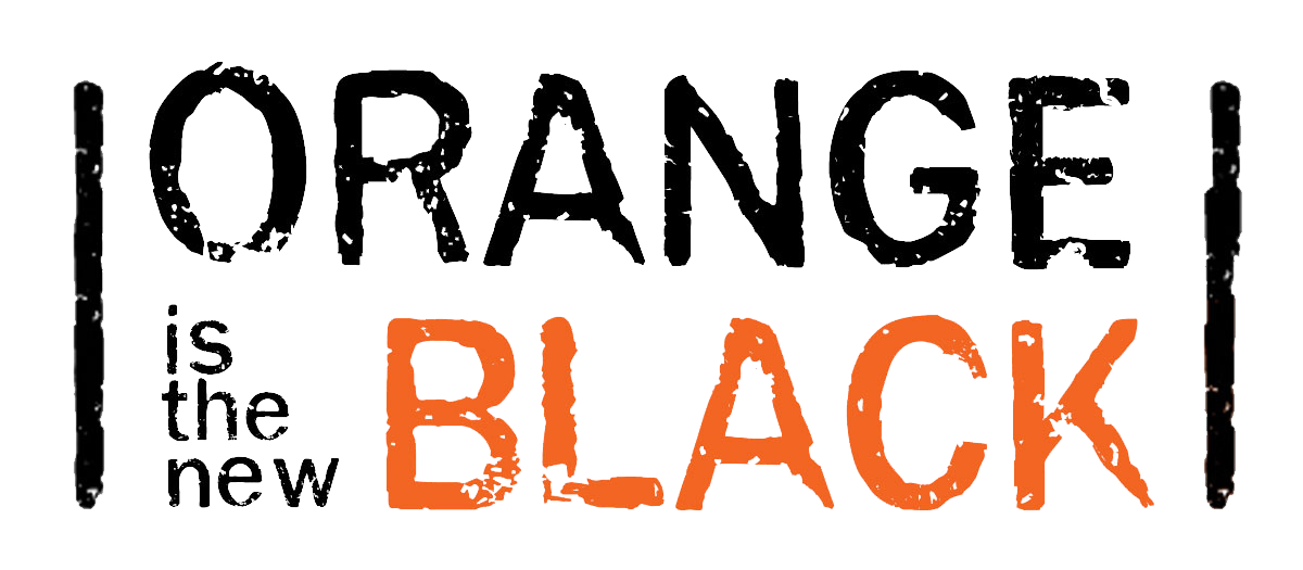 Orange_is_the_new_Black